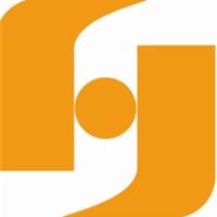 山西奥凯达金宏建材科技有限责任公司