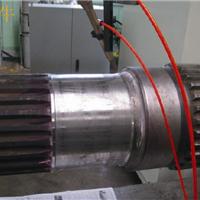 供应金属加工维修,激光熔覆