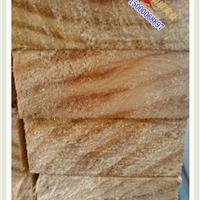 辐射松板材 辐射松木方【厂家 最低价】