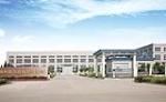 扬州圆力机械有限公司