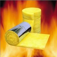 供应玻璃棉卷毡 岩棉毡