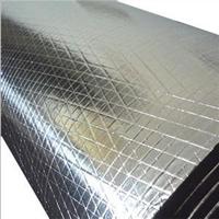 供应铝箔夹筋纸