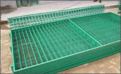 浸塑护栏网规格、生产加工及安装的供应商