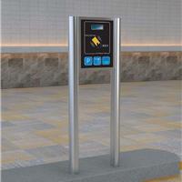供应智能停车场设备