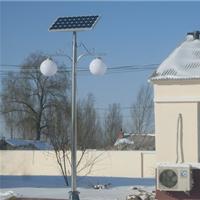 供应济源太阳能路灯,济源路灯,济源道路灯