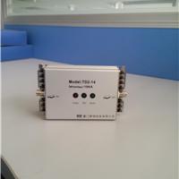 视频监控系统防雷器TD2-14