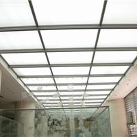 上海朗域灯光膜