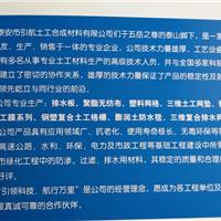 泰安引航土工合成材料公司