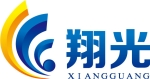 济宁翔光机械设备有限公司