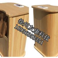 供应砭石足浴桶-砭石生物频谱足疗桶、木桶