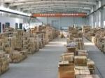 河北因特耐磨材料有限公司