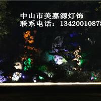 供应LED公园亮化灯,园林亮化灯,LED投光灯