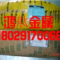 韩国进口不锈钢线 象唛SWPB琴钢线