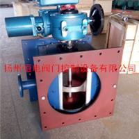 供应B RS1200/K(F)105H型电动执行机构