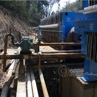 批发高压力 浓浆泵  浓浆污泥泵