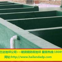 供应海口、三亚耐酸碱防腐地坪漆厂家