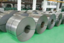 供应马达电机专用硅钢片50WW350优质矽钢片