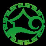 壹瓦实业(上海)有限公司