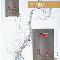 供应上海盛世工厂用的电热开水炉品牌