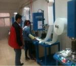 天津长翔超声波焊接设备有限公司