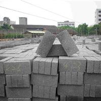 供应水泥砖等 /多种砖类