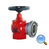 柳州消防器材柳州室内消防栓DN65证件齐全