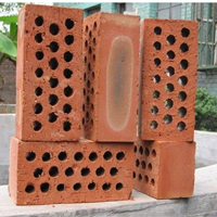 供应多孔砖等/其它各类砖块