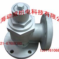 SA250复盛空压机压力维持阀2104020023