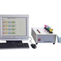 供应石灰石分析仪 ,萤石分析仪