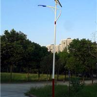 成都太阳能路灯生产厂家诚招地区代理诚挚招商