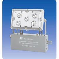 重庆市宝临电器有限公司