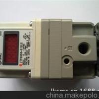 SMC干燥机,IDG5-02
