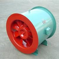德州天宇推荐销售SWF混流风机,德州厂家