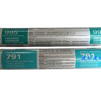 道康宁995硅酮结构密封胶价格30建筑结构用幕墙密封胶