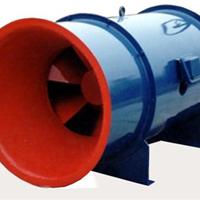 德州天宇直销高效低噪声混流通风机HL3-2A