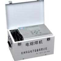电熔焊机、电熔焊机产品优势、产品功能
