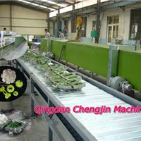 青岛程进供应乳胶玩具机械生产线