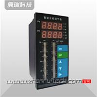 西安双回路数显表|西安双光柱显示控制仪