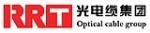 百孚光缆(上海)制造有限公司