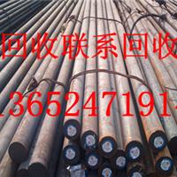 供应上门回收钢管,广东废旧钢轨收购