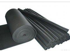 苏州专业生产橡塑保温管厂家