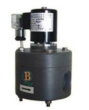 供应UPVC防腐电磁阀,盐酸防腐电磁阀