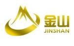 山东沂源金山新型建材科技有限公司
