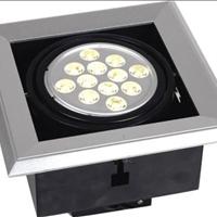 供应新世纪 晶圆大功率LED豆胆灯