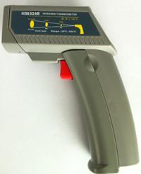 MS6520B红外测温仪
