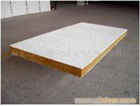 汶川防火涂层板哪里最便宜,防火涂层板厂家
