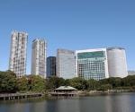 上海立英管业有限公司