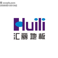 常州汇丽活动地板有限公司(北京办事处)