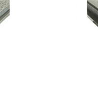 供应汇丽角锁孔贴面活动地板