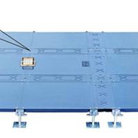 特价销售汇丽OA-600网络地板